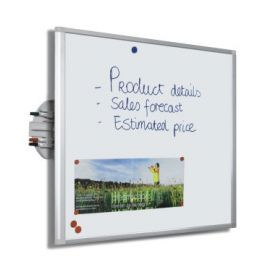 Dynamic whiteboards