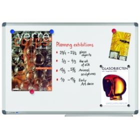 Universal whiteboards