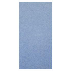 Chameleon akoestisch wandpaneel PET-vilt - Modulair - 198x98 cm - Light Blue