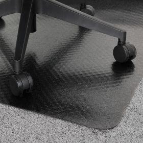 vloerbeschermer voor tapijt 120x150 cm