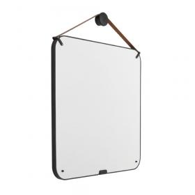 Chameleon Portable dubbelzijdig whiteboard 82 x 82 cm