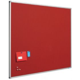 rood pribord