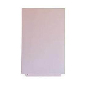 skin whiteboard roze ral 490