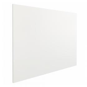 whiteboard zonder rand 90x120 cm