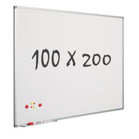 whiteboards-budget-100x200-wandtafeln